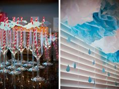 real-baby-shower-red-blue-spring
