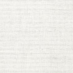 Lowest prices and fast free shipping on Ralph Lauren fabric. Over 100,000 luxury patterns and colors. Only first quality. $5 swatches. Item RL-LFY64890F.