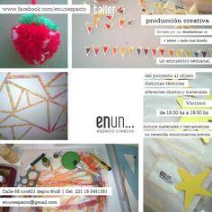 #producción #creativa #pompones #banderines #guirnaldas #pintura #acrilicos #papercut #sublimación