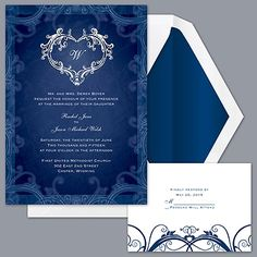 Football Theme Wedding Invitation Save The By Announcementsplus