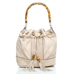 Ok this it the bag I am REALLY in love with. But it's not part of their Memorial Day Sale so I can't afford it right now. Haha someone buy it for me! ;)