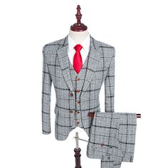 Manhattan Bespoke Custom Tailor the Recommended Tailors in Hong Kong, Best Suits in Hong Kong.