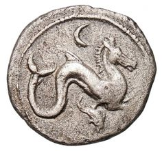 ^^Just click the link for more silver eagle coins. Click the link for more****** Viewing the website is worth your time. Antique Coins, Old Coins, Lucca, Berlin Museum, Silver Eagle Coins, Snake Art, Coin Design, Greek Gods And Goddesses, Pagan Art