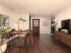 Dream Home Design, My Dream Home, Home Interior Design, House Design, Space Interiors, Living Styles, Cozy Place, My Room, Interior Inspiration