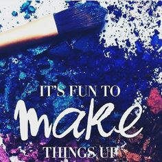 Discover Younique's professional-quality cosmetics, skin care, and fragrances for endless looks you'll love. Real Techniques, Younique, Fragrance, Skin Care, Cosmetics, How To Make, Live, Makeup, Check
