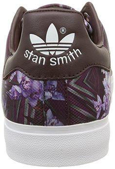 adidas Herren Stan Smith Vulc Sneakers: Amazon.de: Schuhe & Handtaschen