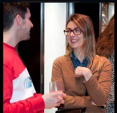 Soirée Vertu Couple Photos, Couples, Funny, Tired Funny, Couple, Wtf Funny, Entertaining
