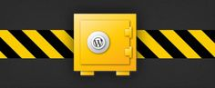 9 Easy Steps to Improve Your WordPress Security