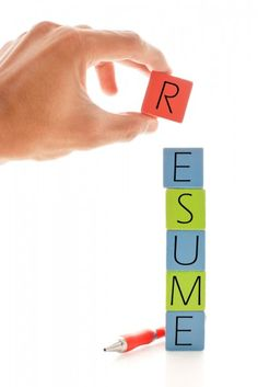build your resume Cool Idea Build Your Resume 12 Resume Builder Free - Resume Example Resume Tips, Sample Resume, Build Your Resume, Free Resume Examples, Employee Handbook, Career Development, Professional Development, Resume Builder, Sales People