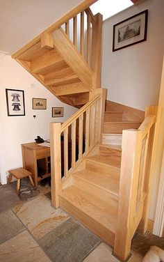 winder stair plan - Google Search