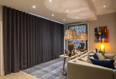 curtains-bifold-doors-clapham