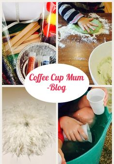 Mummy blog for fun crafts and things to do with kids