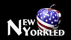 NYC Free Concerts and Music Events – Spring / Summer 2015 – New York City – New Yorkled