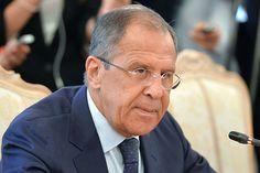 ΤΟ ΚΟΥΤΣΑΒΑΚΙ: Προειδοποιήσεις Ρωσίας σε ΗΠΑ για «ατυχήματα» στη ...