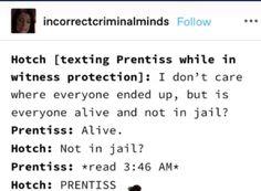 Criminal Minds Memes, Spencer Reid Criminal Minds, Criminal Shows, Tumblr Writing, Behavioral Analysis Unit, Penelope Garcia, Crimal Minds, Funny Umbrella, Book Memes