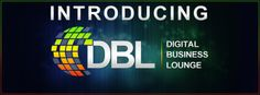 Digital Business Lounge …. Here now.  what can I say …Jay.Kubassek, Stuart Ross, and I wanted to share this with you.   This is what members have been waiting for….   the Digital Business Lounge !  This has been months in the making, and it is here live. Click Link To Apply....  https://thesixfigurementors.com/?id=barbiedoll1