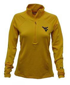 788aaf9d4 7 Best WVU Women's Apparel images   West Virginia, Crow, Hooded ...