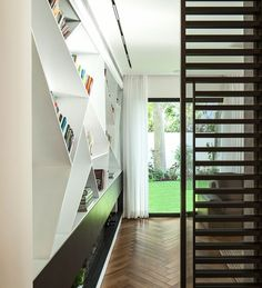 B House - Picture gallery