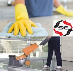 Searching for suitable Housekeeping Services – Shubham Enterprises  We at Shubham Enterprises, provide the most suitable housekeeping services in Noida. Our team members take it as a challenge to provide results by using best equipments, accessories, methods, accessories and support personnel's commencing from the general cleaning activities. Our services include taking care of property and ensuring its appearance, proper use and maintenance.