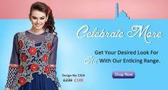 Online Indian Clothes Uk,Southall Shops Online,Ready Made Salwar Kameez Uk,Anarkali Suits Uk Online,Buy Churidar Online Uk,Indian Fashion Online,Indian Kurtis Online Uk,Kurti Tops,Southall Clothes Shops,Asian Clothes Shops,Asian Clothing,Asian Salwar Kameez,Designer Churidar Suits,Indian Anarkali Dresses,Kids Indian Clothes,Online Indian Clothes,Pakistani Dresses Online Uk,Pakistani Suits Online Uk,Patiala Salwar Suits,Plus Size Salwar Kameez,Asian Anarkali Dresses,Asian Salwar Kameez Online…