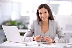Installment Loans- A Reliable Option To Count Upon In The Hour Of Financial Crisis!