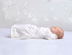 Gender-neutral gifts – our top five for newborns