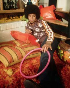 michael-jackson-photos.com
