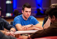 Дуглас Полк соглашается на бой с Дэвидом Сэндсом на $500 000.  Знаменитый профессиональный игрок Дуглас Полк (Doug «WCGRider» Polk) и бывший успешный игрок в покер Дэвид Сэндс (David «Doc» Sands) в минувшую среду договорились о бое, наградой за победу в котором станет сумма в $500000 о