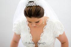 Tiaras-de-noiva
