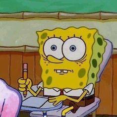 1085 Best Spongebob Images In 2020 Spongebob Spongebob Memes
