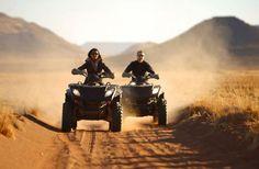 Hurghada: safari in quad, villaggio beduino e barbecue Safari, Elephant Camp, Namib Desert, Okavango Delta, Quad Bike, Pyramids Of Giza, Photography Tours, Victoria Falls, Day Tours