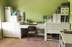 #papercraft #craftroom. Kelly's Craft Room