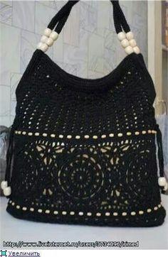 Blackbag1