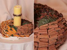 CHRITMAS 2011 | декор на рождество и новый год оформление праздников