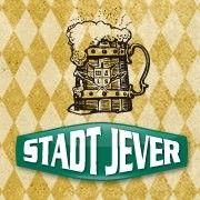 Stadt Jever - Bar de cervejas especiais localizado em Belo Horizonte/Minas Gerais.