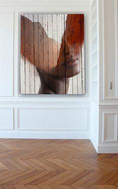Photo-Antonio Mora-Mural - mylovt