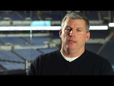Tennessee Titans Head Coach Mike Munchak talks about the best way to teach your kids how to play football