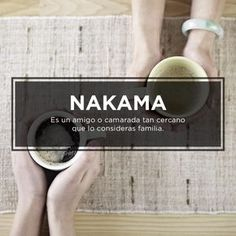 Cute Words, Weird Words, Pretty Words, New Words, Beautiful Japanese Words, Beautiful Words, Unusual Words, Spanish Words, Special Words