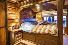UGLA - Noen ganger går drømmer i oppfyllelse. Real Estate, Bed, Furniture, Home Decor, Decoration Home, Stream Bed, Room Decor, Real Estates, Home Furnishings