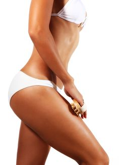 Get Strong, Sexy Legs Health Guru, Health Trends, Health Class, Health And Wellness, Health Tips, Fit Motivation, Motivation Inspiration, Fitness Inspiration, Workout Inspiration