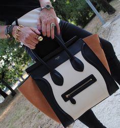 Celine boston bag This year I'm going to splurge on one bag that will last a lifetime #good leather