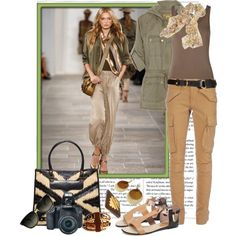Desert Trip With Rebecca Minkoff. Zoo Outfit, Desert Clothing, Safari Chic, Packing Clothes, African Safari, Barneys New York, Summer Looks, Rebecca Minkoff, What To Wear