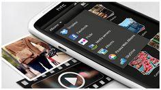 25 Go sur dropbox offert pour le HTC DESIRE x