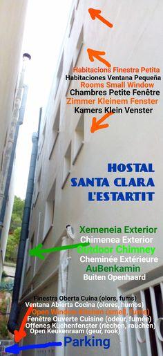 Santa Clara, Medan, Small Windows, Open Window, Small Rooms, Outdoor, Street, Saints, Nice Cars