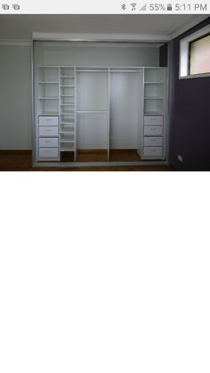 Fantastic built in wardrobes sydney storage solutions sydney built in wardrobe designs awesome with images of built in remodelling new at ideas solutioingenieria Images