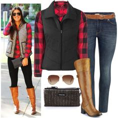 """#plus #size #outfit  """"Straight to Plus Size"""" by alexawebb on Polyvore"""