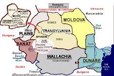 Popular Costumes, Cross Stitch Designs, Folklore, Romania, Ethnic, History, Country, Travel, Beautiful