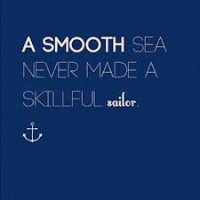 nautical quotes and sayings