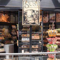 Te esperamos en el @CCOviedo local 3179 y el #MallVentura, con panes recién horneados, productos de temporada frescos y exclusivos de los puntos de venta y todos los demás que ya conoces y tanto te gustan #SusiPanaderíaArtesanal #EstiloDeVida #EstiloDeVidaSaludable #SnackSaludable  #EstiloDeVidaSaludable #SnackSaludable #Susi #Granola #Cereal #Oats #Pan #Bread #Brot #Panadería #SnacksSaludables #ComidaSaludable #Cereales #FrutosSecos #Yummy #Delicious #Tasty #TradiciónAlemana #SinAditivos…