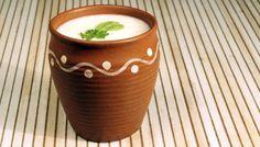 Holi special recipe: Bhang Lassi